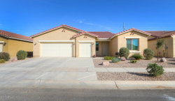 Photo of 306 N Agua Fria Lane, Casa Grande, AZ 85194 (MLS # 5689704)