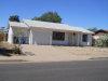 Photo of 3112 S El Dorado --, Mesa, AZ 85202 (MLS # 5689715)