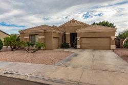 Photo of 9407 W Melinda Lane, Peoria, AZ 85382 (MLS # 5689717)