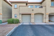 Photo of 525 N Miller Road, Unit 238, Scottsdale, AZ 85257 (MLS # 5689722)