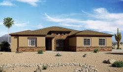 Photo of 15907 W Camden Avenue, Waddell, AZ 85355 (MLS # 5689726)