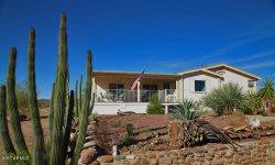 Photo of 48006 N 41st Avenue, New River, AZ 85087 (MLS # 5689728)