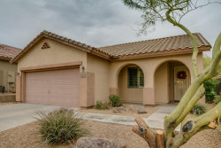 Photo of 40825 N Citrus Canyon Trail N, Anthem, AZ 85086 (MLS # 5689731)