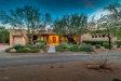 Photo of 6939 E Burnside Trail, Scottsdale, AZ 85266 (MLS # 5689735)
