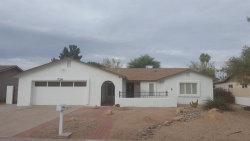 Photo of 726 E Calle Chulo Road, Goodyear, AZ 85338 (MLS # 5689740)