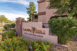 Photo of 9455 E Raintree Drive, Unit 2004, Scottsdale, AZ 85260 (MLS # 5689746)