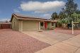Photo of 300 W Princeton Avenue, Gilbert, AZ 85233 (MLS # 5689753)
