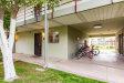 Photo of 4620 N 68th Street, Unit 125, Scottsdale, AZ 85251 (MLS # 5689759)