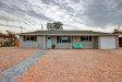Photo of 1447 W 7th Place, Mesa, AZ 85201 (MLS # 5689762)