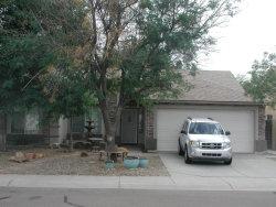 Photo of 731 E Los Arboles Court, Chandler, AZ 85225 (MLS # 5689771)
