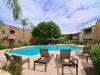 Photo of 7950 E Starlight Way, Unit 141, Scottsdale, AZ 85250 (MLS # 5689773)