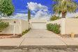 Photo of 2012 E Aspen Drive, Tempe, AZ 85282 (MLS # 5689788)