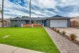 Photo of 8237 E Malcomb Drive, Scottsdale, AZ 85250 (MLS # 5689803)