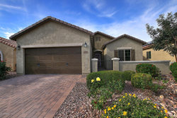 Photo of 3364 N Huntington Drive, Florence, AZ 85132 (MLS # 5689810)