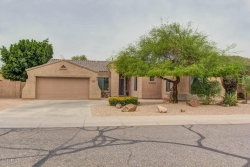 Photo of 4212 W Reddie Loop, Phoenix, AZ 85083 (MLS # 5689827)