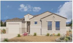 Photo of 43874 W Bailey Drive, Maricopa, AZ 85138 (MLS # 5689829)