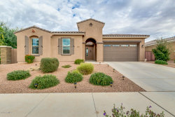 Photo of 19504 E Apricot Lane, Queen Creek, AZ 85142 (MLS # 5689841)