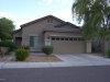 Photo of 19423 W Monroe Street, Buckeye, AZ 85326 (MLS # 5689849)