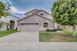 Photo of 2803 W Lamar Road, Phoenix, AZ 85017 (MLS # 5689852)