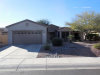 Photo of 16943 W Villagio Drive, Surprise, AZ 85387 (MLS # 5689856)