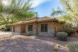 Photo of 6017 E Smokehouse Trail, Scottsdale, AZ 85266 (MLS # 5689861)
