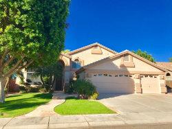 Photo of 6968 W Melinda Lane, Glendale, AZ 85308 (MLS # 5689867)