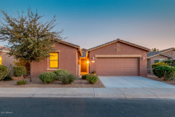 Photo of 42727 W Darter Drive, Maricopa, AZ 85138 (MLS # 5689874)