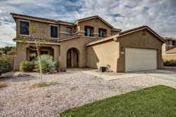 Photo of 2773 W Mineral Butte Drive, Queen Creek, AZ 85142 (MLS # 5689878)