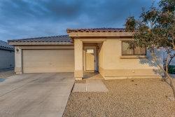 Photo of 1051 S Anvil Place, Chandler, AZ 85286 (MLS # 5689881)