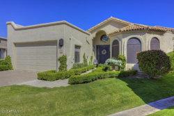 Photo of 10294 E Gold Dust Avenue, Scottsdale, AZ 85258 (MLS # 5689885)