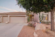 Photo of 13641 N Mesquite Lane, Fountain Hills, AZ 85268 (MLS # 5689892)