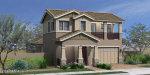 Photo of 3135 E Pinto Drive, Gilbert, AZ 85296 (MLS # 5689898)