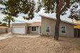 Photo of 1217 E Indigo Street, Mesa, AZ 85203 (MLS # 5689904)