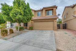 Photo of 18418 W Mission Lane, Waddell, AZ 85355 (MLS # 5689922)