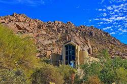 Photo of 25889 N 108th Place, Scottsdale, AZ 85255 (MLS # 5689926)
