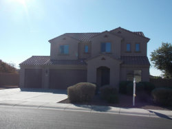Photo of 11053 E Quintana Avenue, Mesa, AZ 85212 (MLS # 5689939)