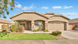 Photo of 4174 E Blue Sage Road, Gilbert, AZ 85297 (MLS # 5689940)