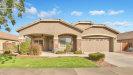 Photo of 4174 E Blue Sage Road, Gilbert, AZ 85297 (MLS # 5689940)