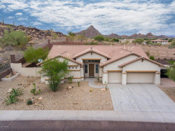 Photo of 5824 W Bonanza Lane, Phoenix, AZ 85083 (MLS # 5689951)