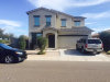 Photo of 2215 S 99th Lane, Tolleson, AZ 85353 (MLS # 5689964)