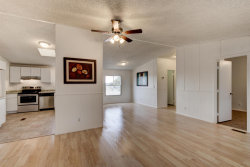 Photo of 3610 E Hash Knife Draw Road, San Tan Valley, AZ 85140 (MLS # 5689971)