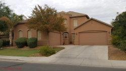 Photo of 2768 E Balsam Drive, Chandler, AZ 85286 (MLS # 5689980)