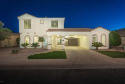Photo of 781 E Tonto Drive, Chandler, AZ 85249 (MLS # 5689986)