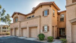 Photo of 805 S Sycamore --, Unit 228, Mesa, AZ 85202 (MLS # 5689991)