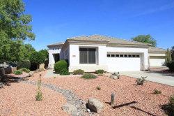 Photo of 20906 N 70th Avenue, Glendale, AZ 85308 (MLS # 5689999)