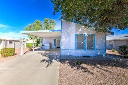 Photo of 8500 E Southern Avenue, Unit 459, Mesa, AZ 85209 (MLS # 5690012)