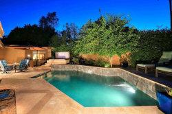 Photo of 8618 N Farview Drive, Scottsdale, AZ 85258 (MLS # 5690014)