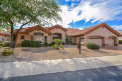 Photo of 16009 W Huron Drive, Sun City West, AZ 85375 (MLS # 5690038)