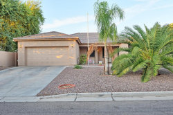 Photo of 1258 E Geona Court, San Tan Valley, AZ 85140 (MLS # 5690047)