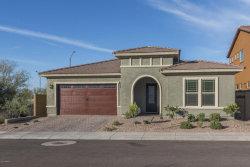 Photo of 27110 N 18th Lane, Phoenix, AZ 85085 (MLS # 5690052)